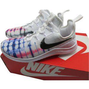 Nike Women's Free TR 8 AMP Shoe Sneaker AA1209-109